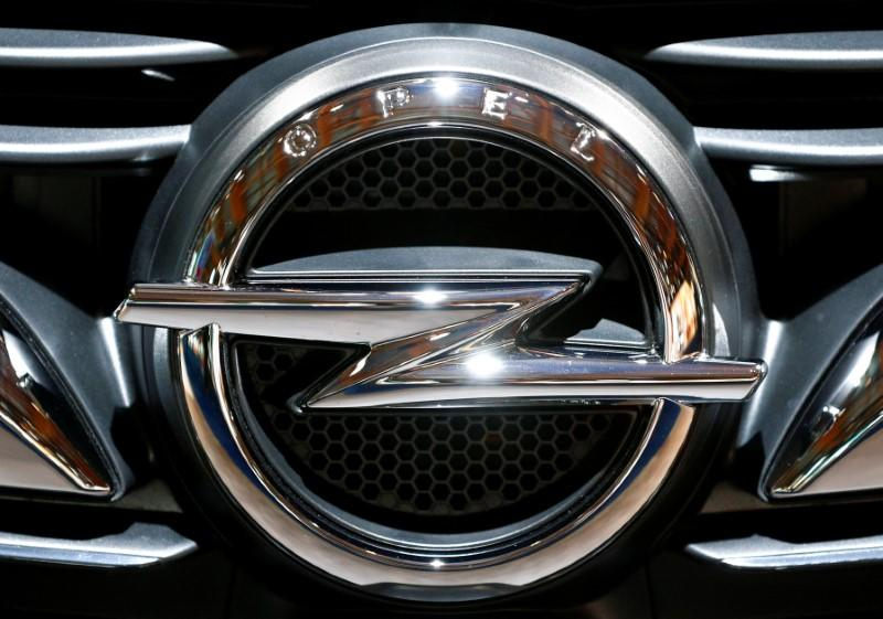 Opel rules out forced redundancies until July 2025 but reopens voluntary leave scheme
