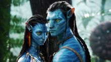 Avatar 2 reveals first look at Pandora's next generation