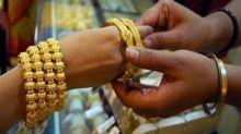 SBI Offers Cashback On Jewellery Purchase On Akshaya Tritya