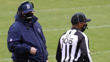 Dallas Cowboys vs. Philadelphia Eagles picks, predictions: Who wins Week 8 NFL game?
