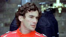 Netflix produzirá minissérie sobre Ayrton Senna