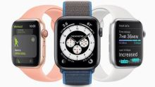 WatchOS 7 beta: How to get access to the new Apple Watch software