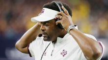 Kevin Sumlin hoping another monster recruiting haul will quell Texas A&M's late-season meltdowns