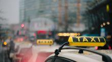 Wie Google Maps Taxi-Abzocke verhindern will