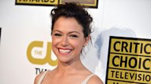 Tatiana Maslany in Talks to Star in Boston Marathon Bombing Movie