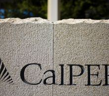 CalPERS CEO shares 3-prong approach: 'Private equity, private debt and leverage'