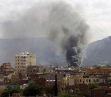 Defying Trump, U.S. Senate advances measure to end support for Saudis in Yemen