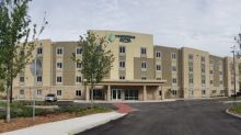 WoodSpring Suites Continues United States Expansion with Orlando Opening