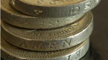Previsioni per il prezzo GBP/USD – La sterlina sterlina britannica si muove nuovamente in ribasso
