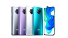 Xiaomi spinoff POCO's F2 Pro undercuts Android rivals with low price and flagship features