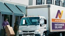 Mitsubishi Fuso Ending Truck Sales In US And Canada