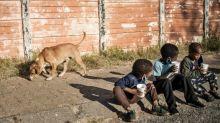 Weltbank: Corona-Krise könnte 115 Millionen Menschen in extreme Armut stürzen