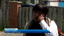 Coronavirus: Hospitals to manage 2 Ontario long-term care homes