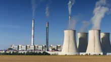 Introducing Plutus PowerGen (LON:PPG), The Stock That Collapsed 97%