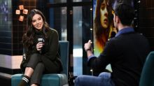 """Hailee Steinfeld Talks What Female Writer Christina Hodson Brought To """"Bumblebee"""""""