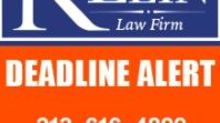 ACB ALERT: The Klein Law Firm Announces a Lead Plaintiff Deadline of December 1, 2020 in the Class Action Filed on Behalf of Aurora Cannabis Inc. Limited Shareholders