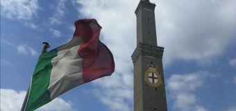 Il passato di uno dei simboli più antichi della città genovese