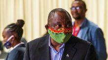 África do Sul planeja reabertura de suas fronteiras em 1º de outubro