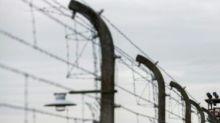 Zusätzliche Corona-Hilfen für Holocaust-Überlebende vereinbart