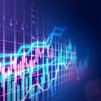 Stocks on the Move: Nikola stocks up on analyst 'buy' rating, Airline stocks up on TSA traveler topping 1M