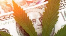 3 Stocks to Benefit From the Rapid Adoption of Marijuana