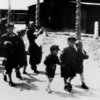 A Surprisingly Large Percentage of Young French People Don't Know About the Holocaust, Study Finds