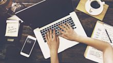 51 Ideas rentables de trabajos secundarios