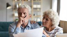 Immobilier : peut-on me refuser une location car j'ai 70 ans ?