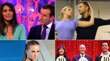 Strictly Come Dancing: The 16 Most Controversial Moments Ever