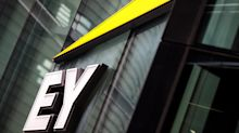 What to watch: EY probed over NMC Health audit, European manufacturing dives, oil and stocks under pressure