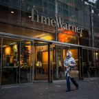 Time Warner Merger Trial Might Be Delayed by Government Shutdown