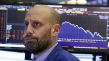MARKETS: Wall Street flat after big rally