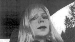 Chelsea Manning faces discipline for prison suicide attempt: lawyers