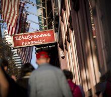 Walgreens Ends Buybacks, Cuts Jobs as Profit Misses; Shares Fall