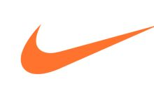 Nike Stock Is Worth a Look Now