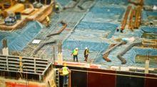 North American Construction Hits 52-Week High: Room to Run?