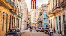 How to celebrate 500 years of Havana in 2019