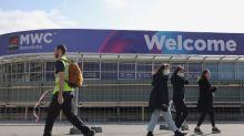 GSMA postpones Mobile World Congress to late June 2021