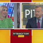 Pittsburgh Today Live Chat: April 14, 2021