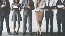LinkedIn調查:十大職場常見挑戰