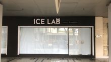 Dessert shop Ice Lab Cafe forced to shut Orchard outlet after court order