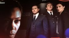 Line of Duty: Thinking the unthinkable