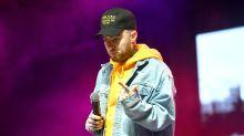 Mac Miller recibe primera nominación al Grammy a tres meses de su muerte