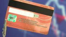 UK banks weigh up using revolutionary digitised cards to fight online fraud