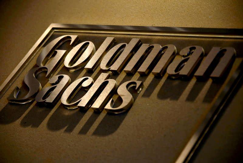 goldman btc trading)