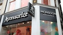 Monsoon Accessorize boss quits embattled retailer weeks after restructuring