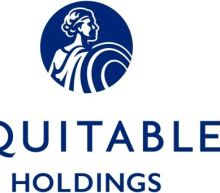 Equitable Holdings Reports First Quarter 2021 Results