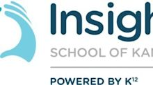 Insight School of Kansas to Celebrate Class of 2020 with Graduation Ceremony July 18