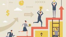 ESG ETFs: Making Money While Doing Good