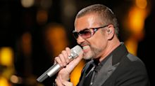 Listen to George Michael's previously unreleased song 'This Is How (We Want You To Get High)'